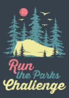 WVRR Run the Parks Challenge - Terre Haute, IN - race99099-logo.bFHZfp.png