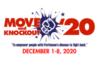 The Move & Knockout 2020! Challenge - Any Place! & Any Preferred Exercise Activity!, IN - race99869-logo.bFIlrn.png