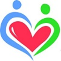 Lyme Fight Foundation Virtual 5K and 10 K Nov. 20-22 - Carmichael, CA - race101995-logo.bFKm7g.png