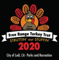 Free Range Turkey Trot - Lodi, CA - race101486-logo.bFH0Ki.png