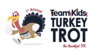 Team Kids Turkey Trot - Any City, CA - race101653-logo.bFKggN.png