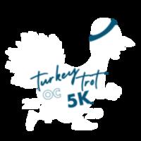 7th Annual Turkey Trot OC 5K - Tustin, CA - race98472-logo.bFK2gY.png
