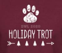 Holiday Trot 2020 - Fontana, CA - race102101-logo.bFK2td.png