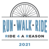 Ride, Walk and Run 4A Reason - The 2021 Virtual Edition - Anywhere, CA - race100657-logo.bFKo_d.png