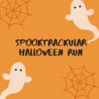 Fleet Feet Poughkeepsie's Spooktrackular Halloween Run - Poughkeepsie, NY - race101954-logo.bFKf12.png