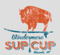 Windermere SUP Cup - Missoula, MT - race22956-logo.byJ5BD.png