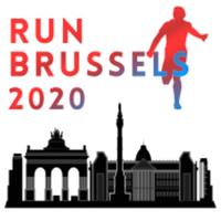 Run Brussels 2020 Virtual Run - Anywhere, NY - race99499-logo.bFyFQh.png