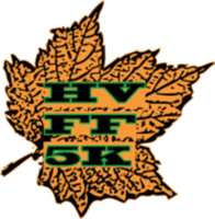 Hudson Valley Fall Festival of 5K's - Anywhere, NY - race100025-logo.bFHFwo.png