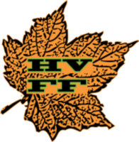 Hudson Valley Fall Festival of 5K's Week 2 - Anywhere, NY - race101416-logo.bFHmLc.png