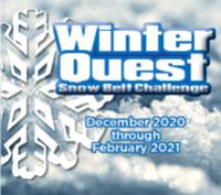 Winter Quest: The Snow Belt Challenge - Rochester, NY - race101637-logo.bFIhuu.png