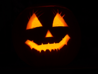 RRR Halloween Virtual Scavenger Hunt Fun Run - Anywhere, NY - race101517-logo.bFHLca.png