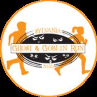 Sylvania Ghost and Goblin Run - Sylvania, OH - race101779-logo.bFJHOx.png