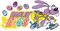 Hauling Eggs 5k - Bonney Lake, WA - ea5d5953-e030-49d1-b714-db8fce938533.jpg