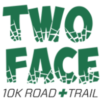 Two Face 10K - Willoughby, OH - race101803-logo.bFJC_b.png