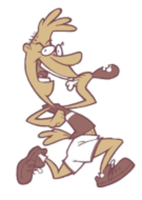 Wilmington Turkey Trot 15th Annual (Virtual) - Wilmington, OH - race80339-logo.bFqcgW.png