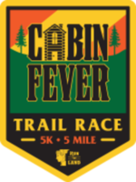 Cabin Fever Trail Race - Richfield, OH - race101950-logo.bFKeHe.png