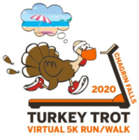 Chagrin Boosters Virtual Turkey Trot 5K - Any City, OH - race98777-logo.bFMik8.png
