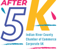 After 5K- IRC Chamber of Commerce Corporate 5K - Vero Beach, FL - race102008-logo.bFKxxd.png