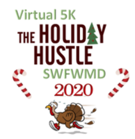 SWFWMD 2nd Annual Holiday Hustle 5k - Brooksville, FL - race101947-logo.bFKd_-.png