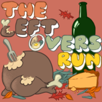 The Leftovers Run - Norristown, PA - race101647-logo.bFKZTR.png