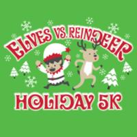 Elves vs. Reindeer Holiday 5K - Wayne, PA - race101884-logo.bFJVgY.png