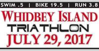 Whidbey Island Triathlon - Langley, WA - b91ad583-e620-4ef6-b550-1b5f3db3777b.jpg