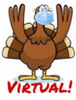 28th Annual Burgettstown Turkey Trot 5K Fun Run & Fitness Walk - Burgettstown, PA - race101632-logo.bFIDUg.png