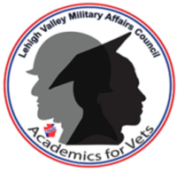 A's for Vets Virtual 5K Ruck 'n Walk Challenge - Lehigh Valley, PA - race101367-logo.bFHAEl.png