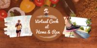 Virtual Cook at Home & Run - Anywhere Usa, IL - race102063-logo.bFKPO7.png