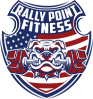 Rally Point's Meals For Veterans 5k - Tuscola, IL - race101939-logo.bFJ5ys.png