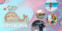 Everything Whale Be Alright Virtual Run - Anywhere Usa, IL - race101867-logo.bFKwV4.png
