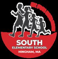 South Elementary School 5k - Hingham, MA - race100964-logo.bHBXRQ.png