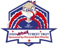 Personal Best Virtual Turkey Trot - Norton, MA - race101734-logo.bFIXDh.png