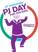 PJ DAY for the Kids! - Hartford, CT - race101869-logo.bFJRK2.png