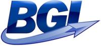 BGI Turkey Trot 5K Run/Walk - Any City, Any State, SC - race101507-logo.bFHH-3.png