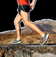 Virtual Run for Coronavirus Research - Bluffton, SC - running-11.png