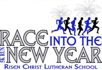 Race Into The New Year - North Myrtle Beach, SC - 337a6928-c865-42bd-9ea5-c98c15ceaa0c.jpg
