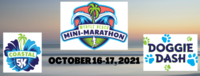 2021 Myrtle Beach Mini Marathon Weekend - Myrtle Beach, SC - f7d8e4b3-080a-474e-98be-4a781b06fcbe.png