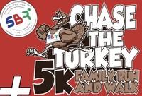 8th Annual Chase the Turkey 5K Family Fun and Walk - Statesboro, GA - 3df0908b-b295-49b8-91b7-ef9527e22ffe.jpeg