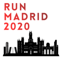 Run Madrid 2020 Virtual Run - Anywhere, GA - race99498-logo.bFyFIN.png