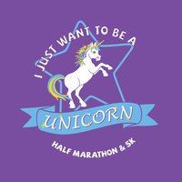 I Just Want to Be A Unicorn Half Marathon and 5k - Knoxville, TN - 3a29d544-a41d-4313-a64e-462b83115f17.jpg
