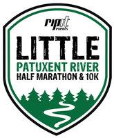 2021 Little Patuxent River Half Marathon & 10K - Columbia, MD - b559a53b-73d5-43df-82f7-ee18804d4d4a.jpg