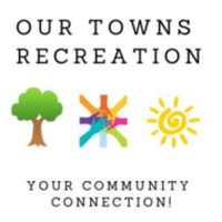 Our Town's Recreation Virtual Turkey Trot 5K - Wolfeboro, NH - race101825-logo.bFJD8q.png