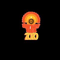 Forward Motion Virtual Turkey Trot!! - South Berwick, ME - race100046-logo.bFKgGY.png