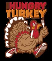 The Hungry Turkey - Saint Louis, MO - race101126-logo.bFKiyR.png