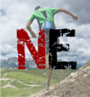 NeoEndurance Run / Vancouver, WA - Vancouver, WA - race43229-logo.byLEN1.png