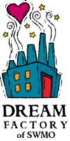 DREAM GIVERS 2020 5K - Springfield, MO - race101022-logo.bFJMlA.png