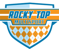 Jim Lilley Memorial Ride and End of Year Celebration - Lenoir City, TN - race101845-logo.bFJGBs.png