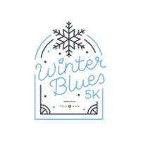 Henderson Chamber Winter Blues 5K - Henderson, KY - race102025-logo.bFKC7C.png