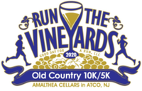 Run the Vineyards - Amalthea Cellars 10K - 5K 2021 - Atco, NJ - race102026-logo.bFKC6I.png